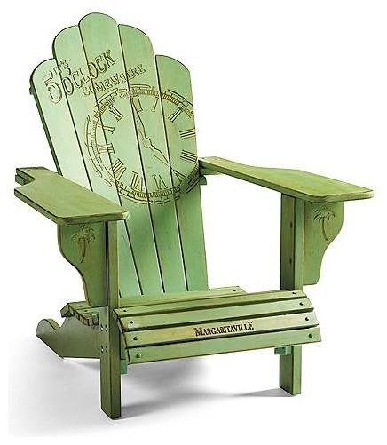 Adirondack Chair Reviews