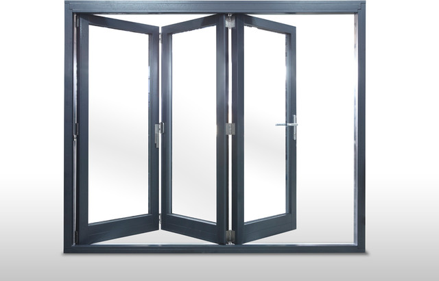 Folding Doors Glass Folding Doors Interior
