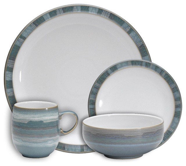 All products kitchen tabletop dinnerware dinnerware sets