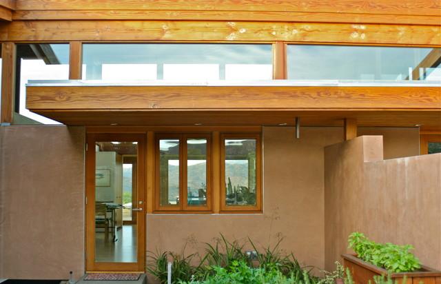 Escondido modern-windows-and-doors