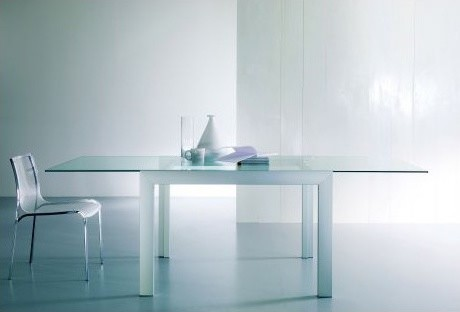 Axel Rectangular Dining Table modern-dining-tables