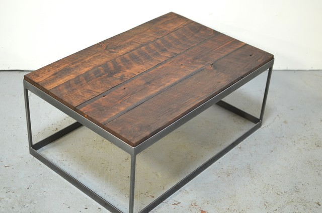 Cube coffee table contemporary coffee tables toronto for Wood cube coffee table set