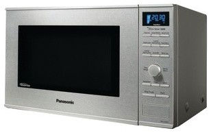 1.2cf 1200W Microwave SS traditional-microwaves