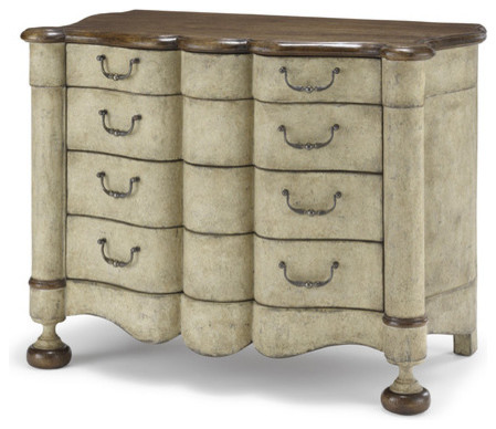 Netherlands Chest traditional-dressers-chests-and-bedroom-armoires