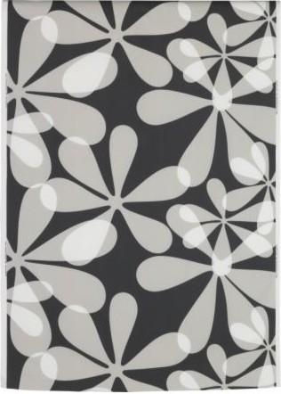KAJSASTINA Fabric modern-fabric