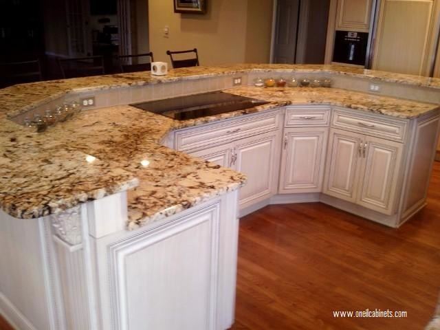 Impressive 2 Tier Kitchen Islands with Seating 640 x 480 · 59 kB · jpeg