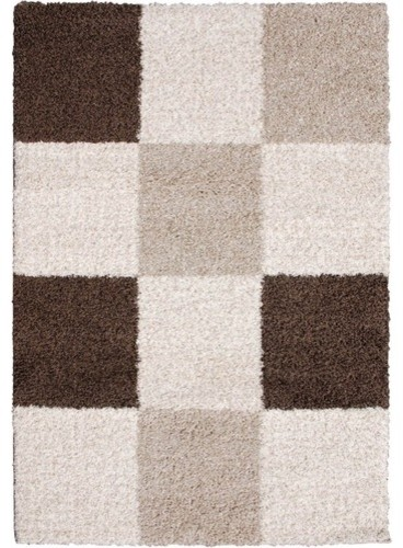 Lexington Ivory/Beige Rug modern rugs