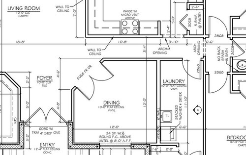 House Foyer Dimensions : Yikes just realized hallway only ft wide anything we