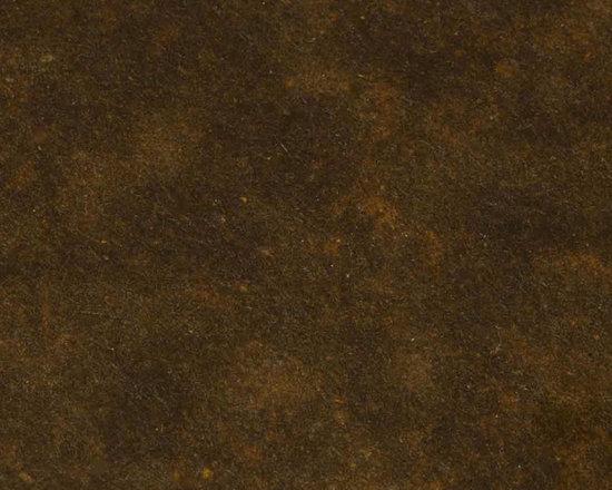 Mocha PaperStone - Mocha - PaperStone