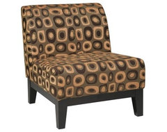 About Avenue SixWith a range of products from modular and upholstered ready-to-a modern-chairs