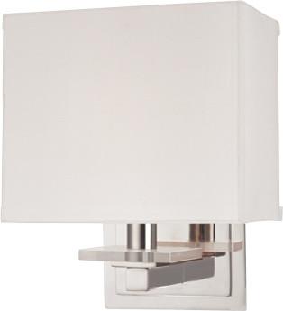 WALL SCONCES wall-lighting