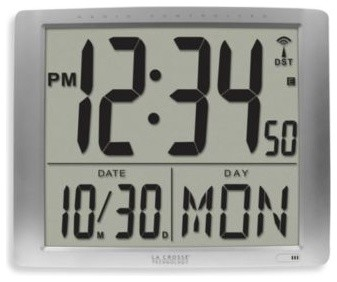 http://st.houzz.com/simgs/689199db0311400d_4-9439/contemporary-wall-clocks.jpg