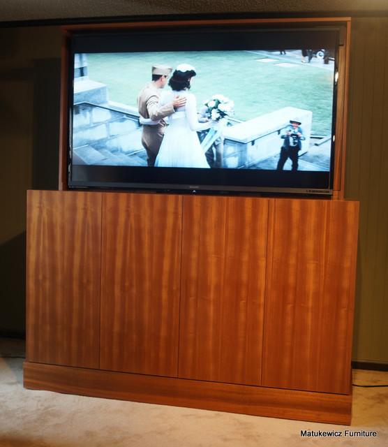 TV-Lift Furniture furniture