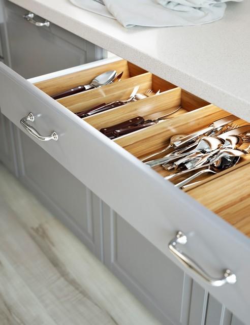 organization kitchen storage organization kitchen drawer