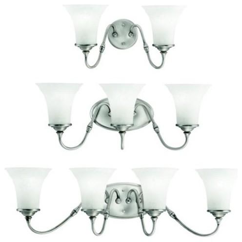 Northampton Bath Bar modern-bathroom-vanity-lighting