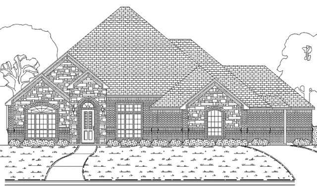 House plan hwepl63521 from traditional for Www eplans com