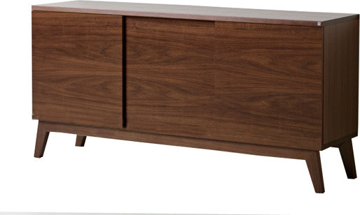 Randers Sideboard modern buffets and sideboards