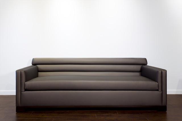 SCALA Sofa contemporary-sofas