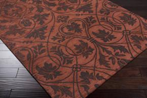 Morlin MLN-7014 decorative-pillows
