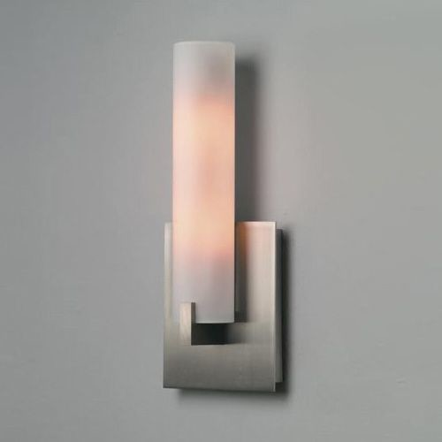 Elf 1 Wall Sconce by Illuminating Experiences modern-wall-lighting