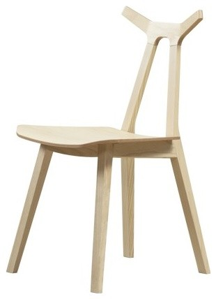 Dining Chairs by fredericia.com