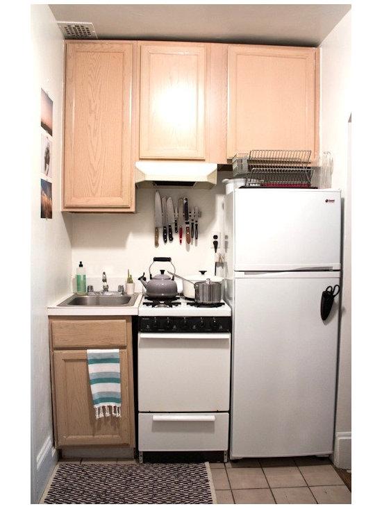 shaped kitchens 10 best ideas smallbone of devizes kitchen john