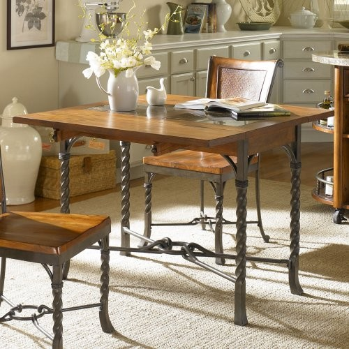 dining table drop leaf dining table small spaces. Black Bedroom Furniture Sets. Home Design Ideas