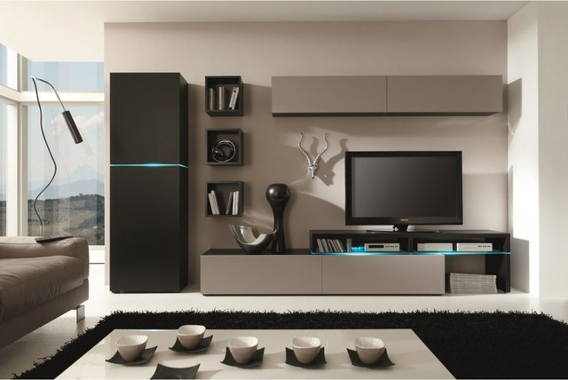 modern storage furniture contemporary shelving units for stylish