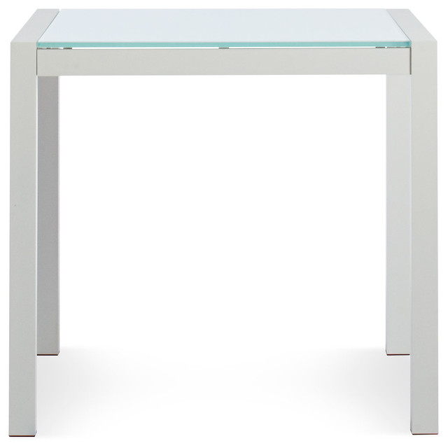 Blu Dot Skiff Square Outdoor Table modern-patio-furniture-and-outdoor-furniture