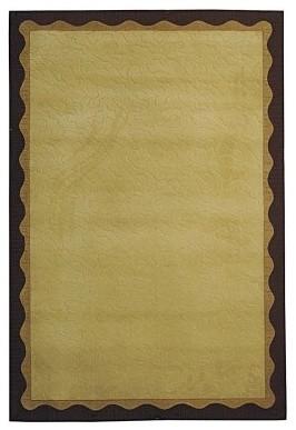 Safavieh Hamilton HN890L-4 Area Rug - Assorted modern-rugs