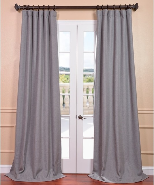 Grey And Turquoise Shower Curtain Wine Sheer Curtains