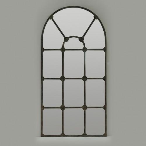 Drake Mirror wall-mirrors