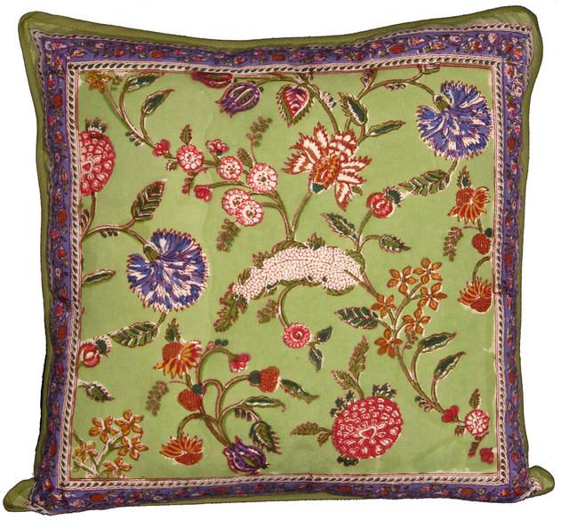 pillow eclectic-decorative-pillows