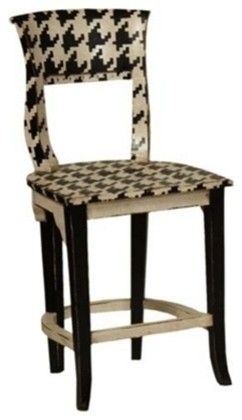 Contemporary Bar Stools And Counter Stools by Barstools & More