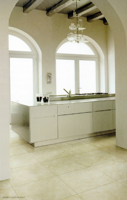 Porcelain Floor Tile -- Imperial Series traditional-wall-and-floor-tile