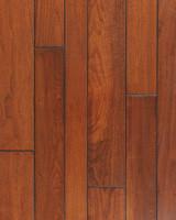 Catalina Hardwood Floors hardwood-flooring