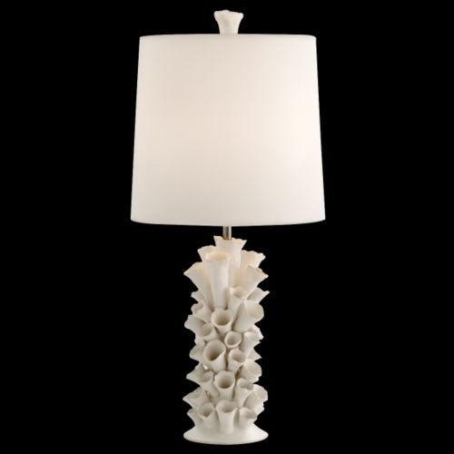 Cassidy Table Lamp by Arteriors modern-table-lamps