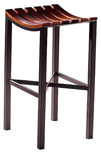 Pdf Download Wooden Bar Stools Plans Woodworking Small