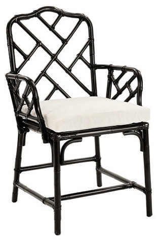 Macau Armchair asian-armchairs-and-accent-chairs