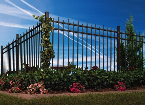 Fencing Solutions for Life home-fencing-and-gates