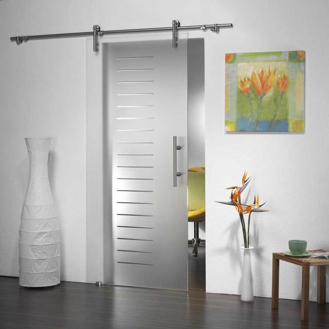 Retractable Doors Interior retractable interior doors & brilliant retractable interior doors #1