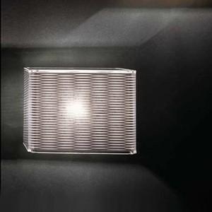 Lounge Wall Light | FontanaArte modern-wall-lighting