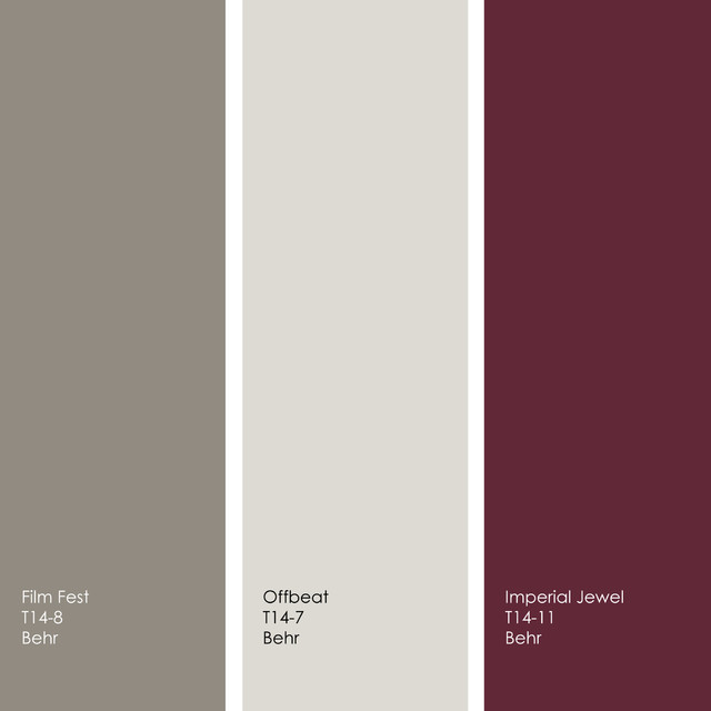 the best of behr 39 s 2014 color trends