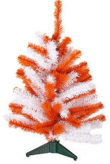 University of Texas Artificial Christmas Tree christmas-trees