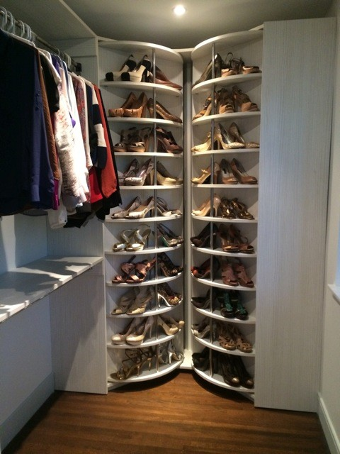 ... Shoe Organisers Clothes Racks Hooks and Hangers Storage Boxes Storage