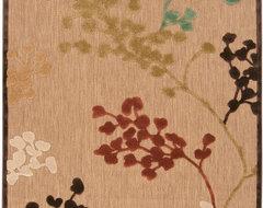Portera- (PRT-1011) contemporary-rugs