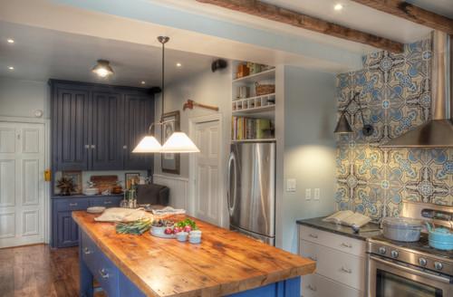 eclectic-kitchen.jpg