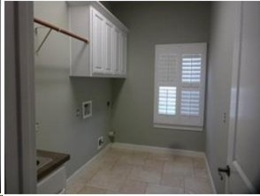 After traditional-laundry-room