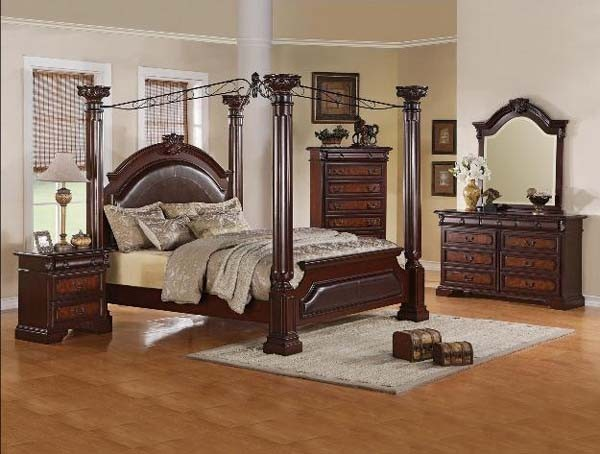 king bedroom set 59b1470 kset traditional bedroom furniture sets