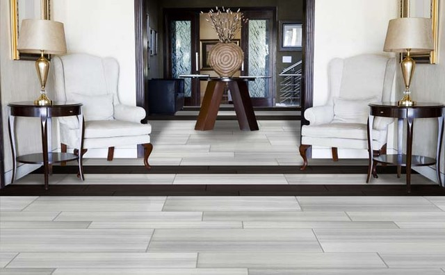Emser Tile Modern Wall And Floor Tile San Francisco